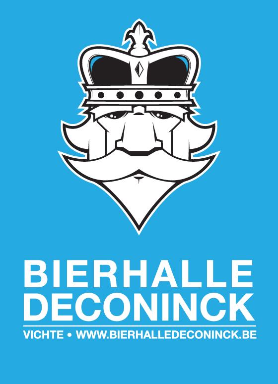 BHD-Logo-blauwe achtergrond